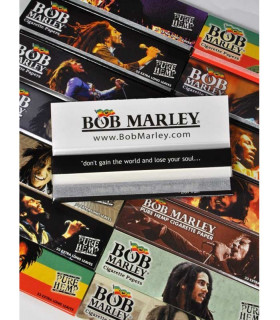 PAPEL BOB MARLEY COLLECTION