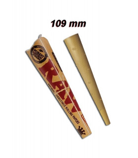 CONOS RAW CLASSIC KING SIZE