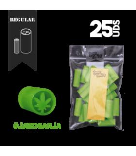 JANO WEED X25