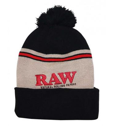 RAW HATS
